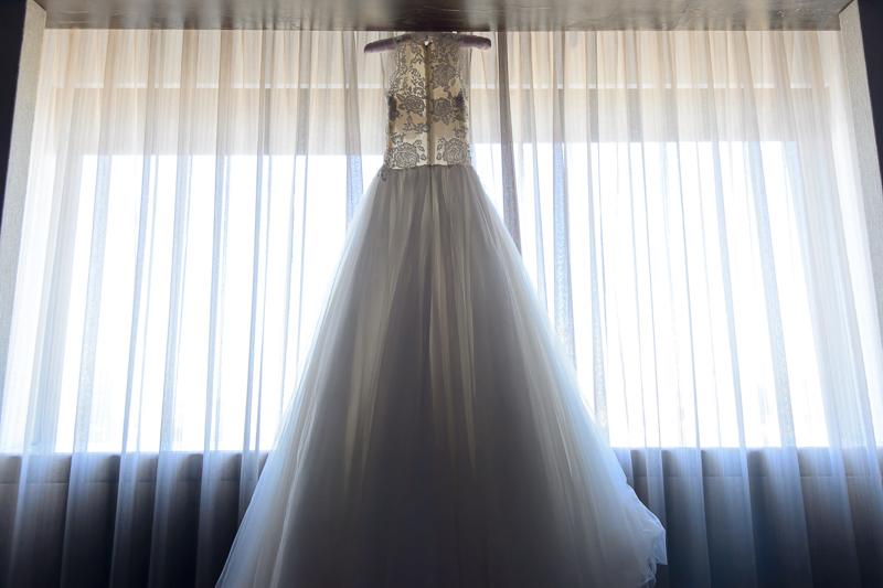 E時尚婚紗,君品酒店,君品婚宴,君品婚攝,婚攝,新祕BONA,200104_0002