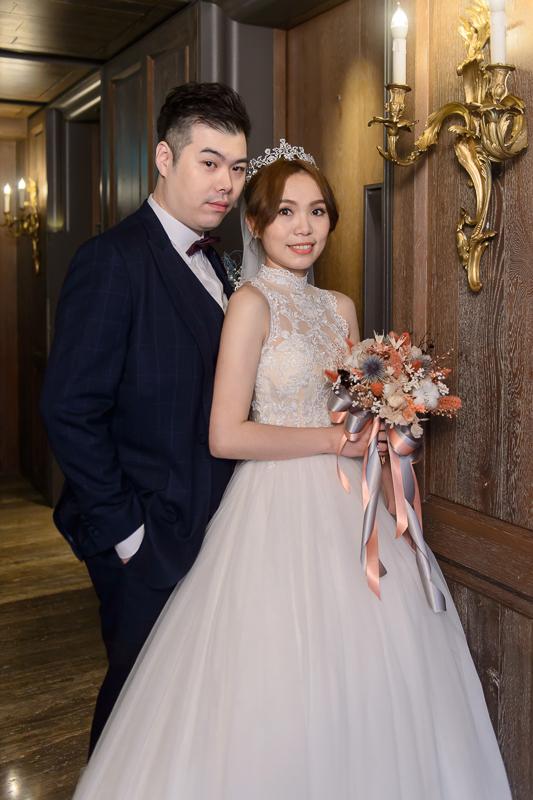 E時尚婚紗,君品酒店,君品婚宴,君品婚攝,婚攝,新祕BONA,200104_0383