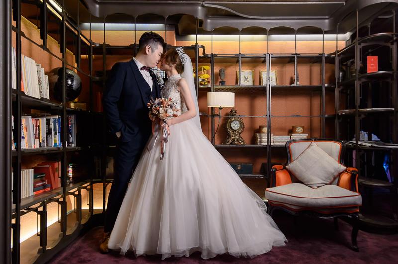 E時尚婚紗,君品酒店,君品婚宴,君品婚攝,婚攝,新祕BONA,200104_0337