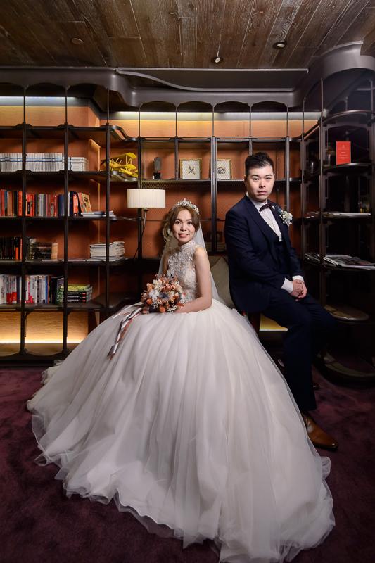 E時尚婚紗,君品酒店,君品婚宴,君品婚攝,婚攝,新祕BONA,200104_0322