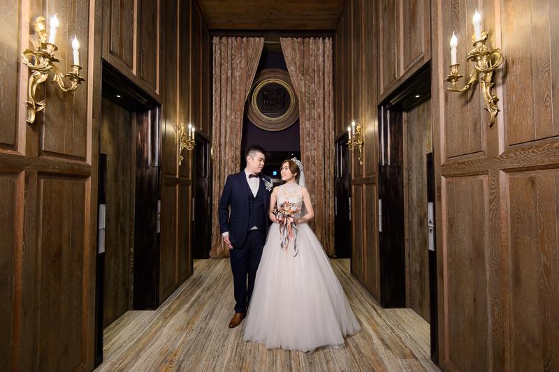 E時尚婚紗,君品酒店,君品婚宴,君品婚攝,婚攝,新祕BONA,200104_0291
