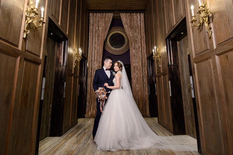 E時尚婚紗,君品酒店,君品婚宴,君品婚攝,婚攝,新祕BONA,200104_0275