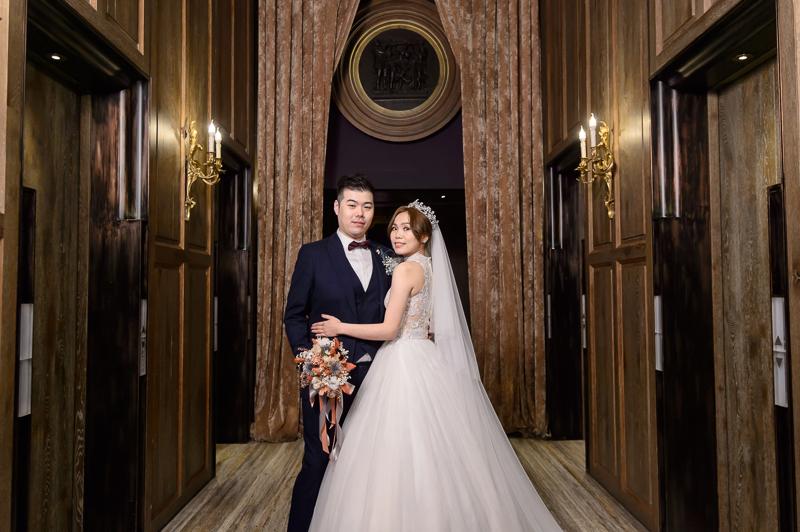 E時尚婚紗,君品酒店,君品婚宴,君品婚攝,婚攝,新祕BONA,200104_0273