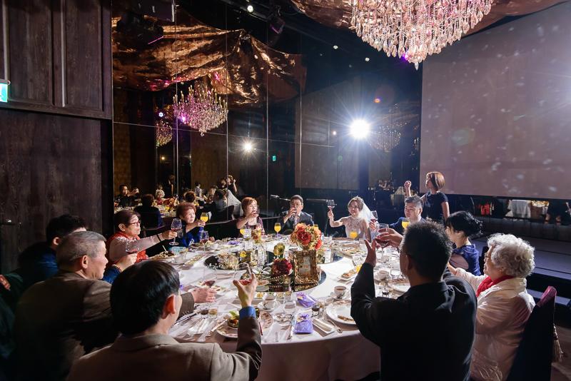 E時尚婚紗,君品酒店,君品婚宴,君品婚攝,婚攝,新祕BONA,200104_0266