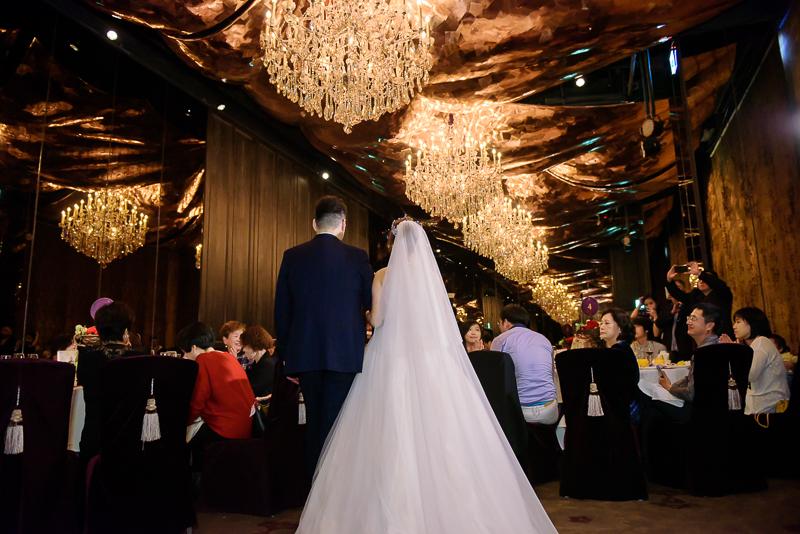 E時尚婚紗,君品酒店,君品婚宴,君品婚攝,婚攝,新祕BONA,200104_0228