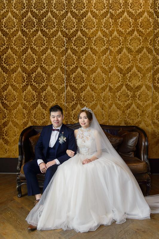 E時尚婚紗,君品酒店,君品婚宴,君品婚攝,婚攝,新祕BONA,200104_0149