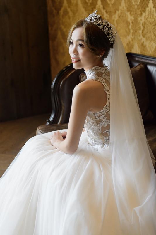 E時尚婚紗,君品酒店,君品婚宴,君品婚攝,婚攝,新祕BONA,200104_0143