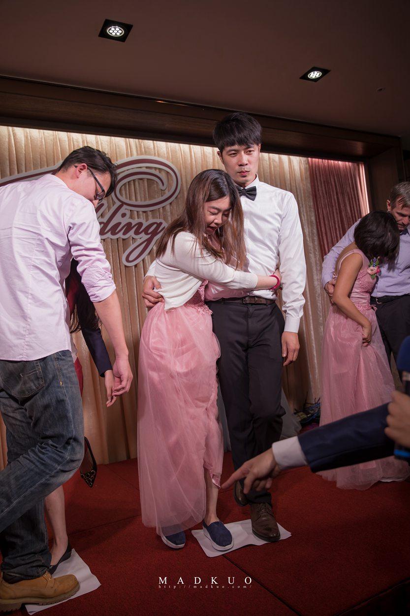 高雄婚攝推薦,東風新意婚攝