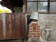 Hadano#95 (tetsuo5) Tags: 神奈川県 秦野 kanagawa hadano 本町 honcho dmcgx8 dgsummilux15mmf17