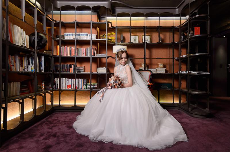 E時尚婚紗,君品酒店,君品婚宴,君品婚攝,婚攝,新祕BONA,200104_0318