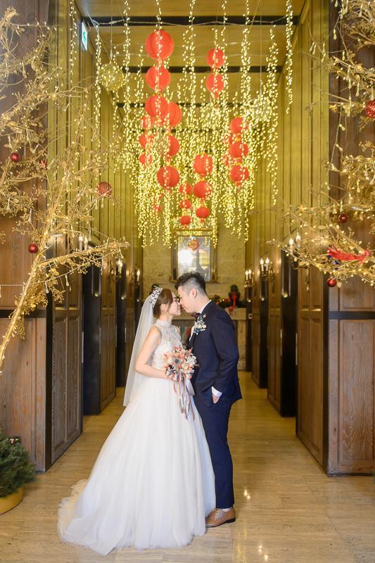 E時尚婚紗,君品酒店,君品婚宴,君品婚攝,婚攝,新祕BONA,200104_0392