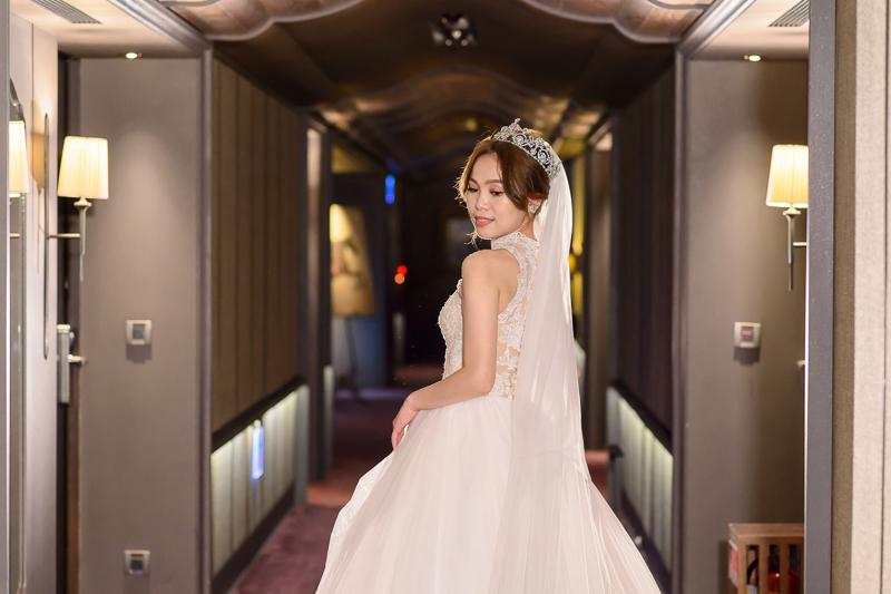 E時尚婚紗,君品酒店,君品婚宴,君品婚攝,婚攝,新祕BONA,200104_0373