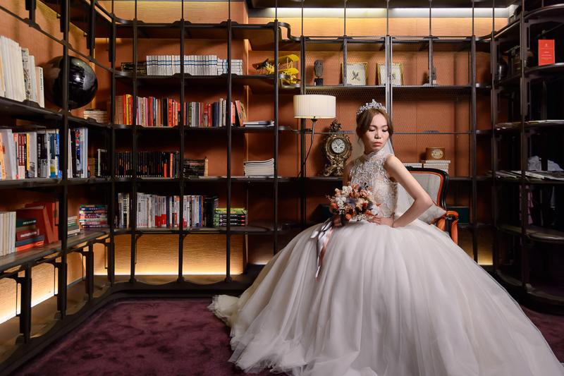 E時尚婚紗,君品酒店,君品婚宴,君品婚攝,婚攝,新祕BONA,200104_0330