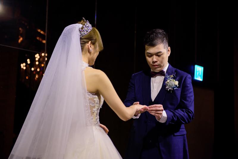 E時尚婚紗,君品酒店,君品婚宴,君品婚攝,婚攝,新祕BONA,200104_0247