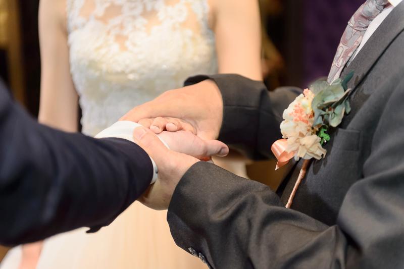E時尚婚紗,君品酒店,君品婚宴,君品婚攝,婚攝,新祕BONA,200104_0215