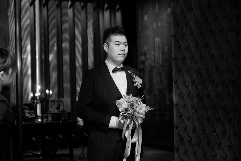 E時尚婚紗,君品酒店,君品婚宴,君品婚攝,婚攝,新祕BONA,200104_0183