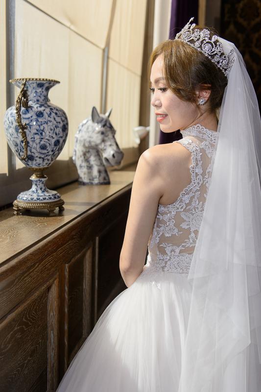 E時尚婚紗,君品酒店,君品婚宴,君品婚攝,婚攝,新祕BONA,200104_0157