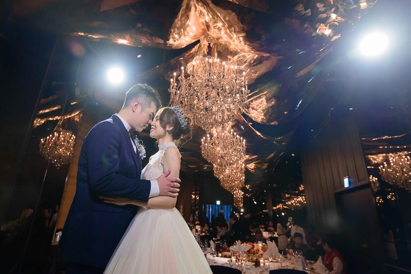 E時尚婚紗,君品酒店,君品婚宴,君品婚攝,婚攝,新祕BONA,200104_0116