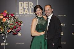 "Ball der Tiroler Wirtschaft @Die Fotografen • <a style=""font-size:0.8em;"" href=""http://www.flickr.com/photos/132749553@N08/49482990143/"" target=""_blank"">View on Flickr</a>"
