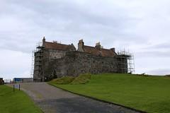 Photo of IMG_4659 Duart Castle, Isle of Mull