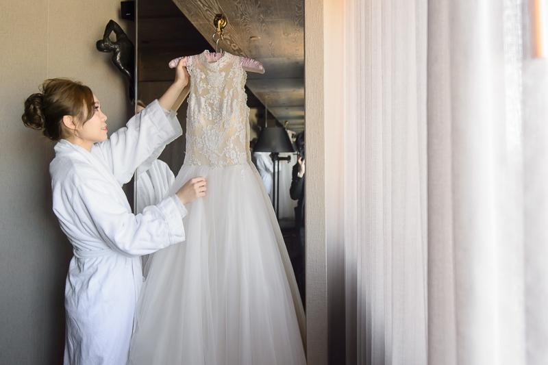 E時尚婚紗,君品酒店,君品婚宴,君品婚攝,婚攝,新祕BONA,200104_0007