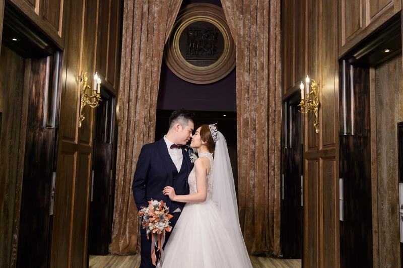 E時尚婚紗,君品酒店,君品婚宴,君品婚攝,婚攝,新祕BONA,200104_0279