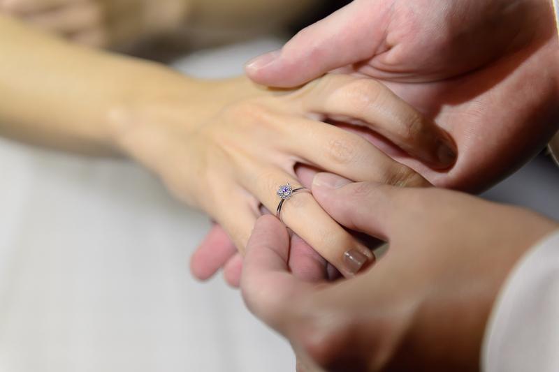 E時尚婚紗,君品酒店,君品婚宴,君品婚攝,婚攝,新祕BONA,200104_0253