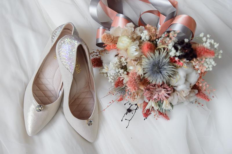 E時尚婚紗,君品酒店,君品婚宴,君品婚攝,婚攝,新祕BONA,200104_0016
