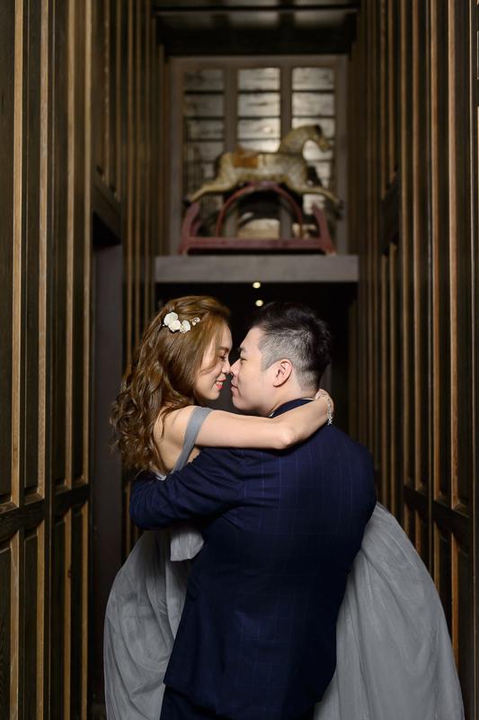 E時尚婚紗,君品酒店,君品婚宴,君品婚攝,婚攝,新祕BONA,200104_0527