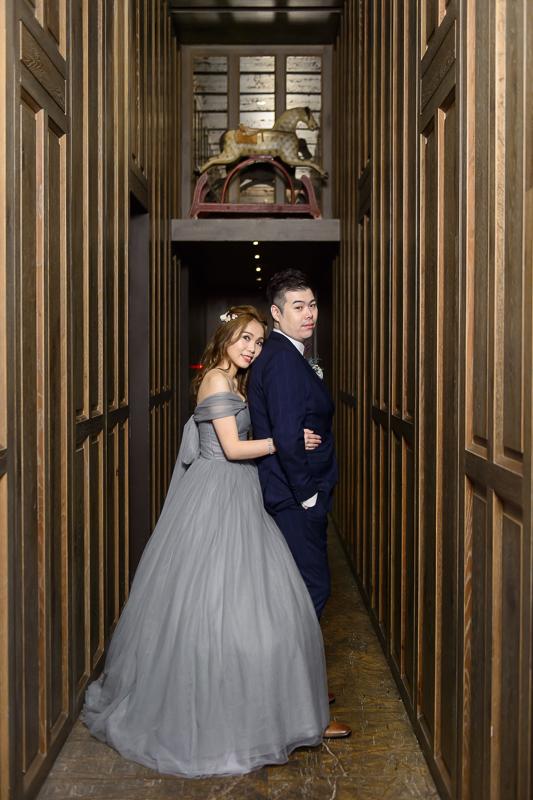 E時尚婚紗,君品酒店,君品婚宴,君品婚攝,婚攝,新祕BONA,200104_0513