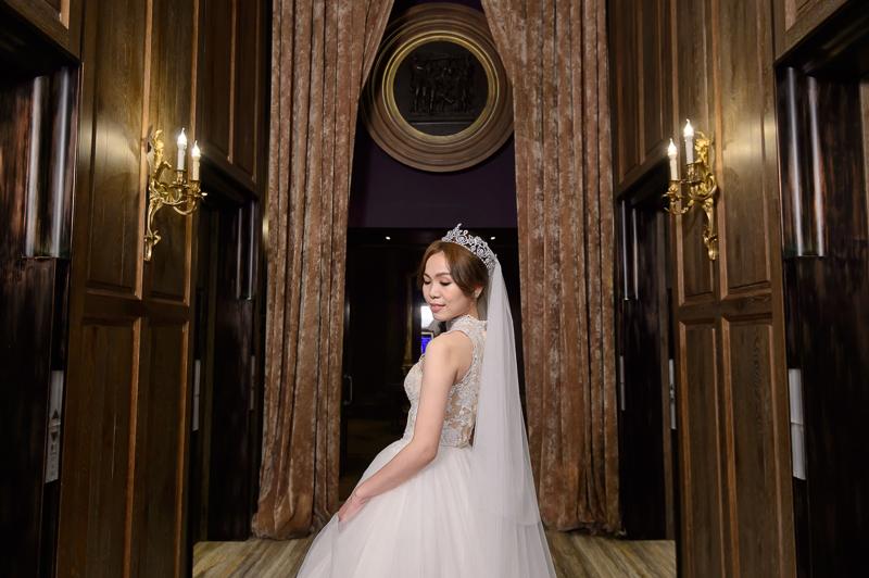 E時尚婚紗,君品酒店,君品婚宴,君品婚攝,婚攝,新祕BONA,200104_0304