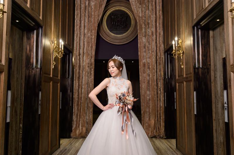 E時尚婚紗,君品酒店,君品婚宴,君品婚攝,婚攝,新祕BONA,200104_0298
