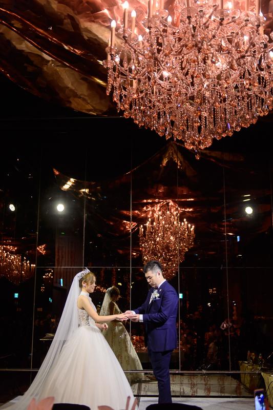 E時尚婚紗,君品酒店,君品婚宴,君品婚攝,婚攝,新祕BONA,200104_0249