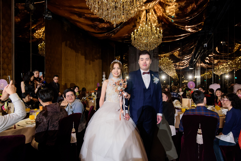 E時尚婚紗,君品酒店,君品婚宴,君品婚攝,婚攝,新祕BONA,200104_0238
