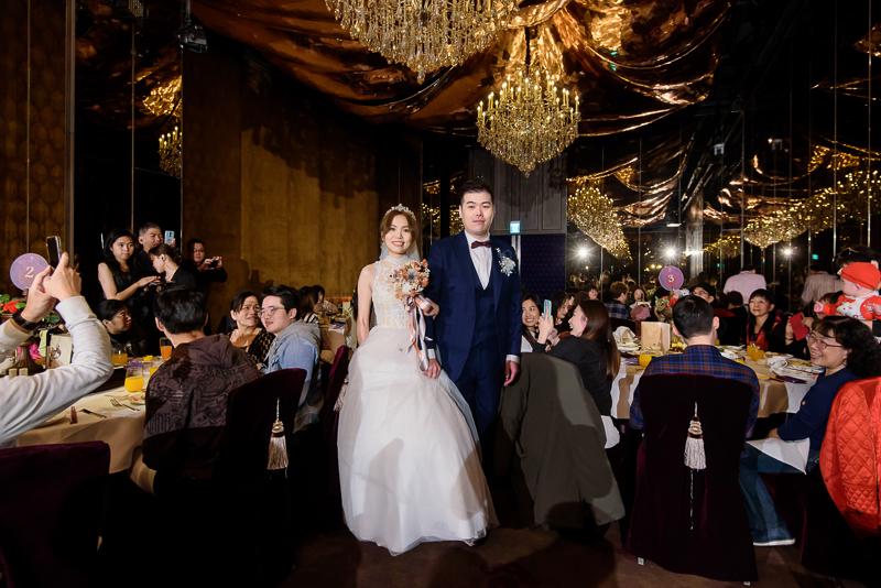E時尚婚紗,君品酒店,君品婚宴,君品婚攝,婚攝,新祕BONA,200104_0236