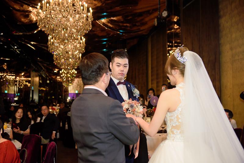 E時尚婚紗,君品酒店,君品婚宴,君品婚攝,婚攝,新祕BONA,200104_0218