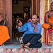2019 - Cambodia - Angkor Ban - 9