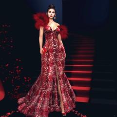 ♥ (♛Lolita♔Model-Blogger) Tags: lolitaparagorn lamufashion blog blogger blogs beauty bodymesh
