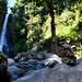 Gitgit Waterfall #2