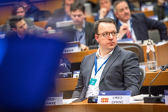 EPP Political Assembly, 3 - 4 February 2020