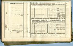 Anglų lietuvių žodynas. Žodis appendix reiškia n 1) priedas (prie knygos, dokumento); 2) med.apendiksas lietuviškai.