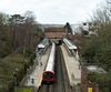 Chigwell Station