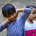 Bali Children
