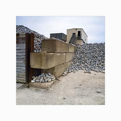 Delarue I (Frans van Hoogstraten) Tags: silmer delarue cayeuxsurmer normandy france somme pebbles seastones silex