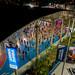 (2019.10.14) Zumba no Ginásio de Esportes (Drone)