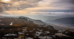 derwent edge (Phil-Gregory) Tags: nikon naturalphotography nationalpark d7200 derbyshire scenicsnotjustlandscapes southyorkshire derwent tokina tokina1120mmatx 1120mm 1120mmproatx11 sky clouds countryside cloudscape colour