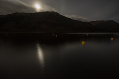 Moonlight On Loch Eck (Click And Pray) Tags: managedbyclickandpraysflickrmanagr locheck cloudscape nopeople argyll argyllandbute cowal scotland scottish longexposure flat calm reflected reflection lake loch moon hills mountains mountainrange tranquil tranquility locheckcloudscapenopeopleargyllargyllandbutecowalscotlandscottishlongexposureflatcalmreflectedreflectionlakelochmoonhillsmountainsmountainrangetranquiltranquility