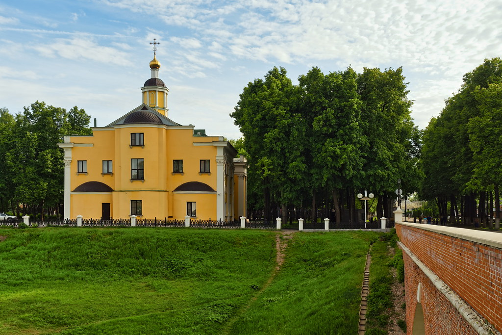 фото: Ryazan 3
