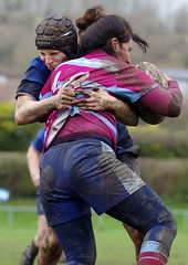 Lewes Women's First XV vs Wimbledon - 2 February 2020 (Brighthelmstone10) Tags: lewes lewesrugbyclub lewesrugbyfootballclub lewesrfc eastsussex sussex stanleyturner stanleyturnerground stanleyturnerrecreationground rugbyunion rugby rugger womensrugby ladiesrugby pentax pentaxk3ii pentaxk3 pentaxdfa70200