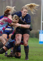 Lewes Women's First XV vs Wimbledon - 2 February 2020 (Brighthelmstone10) Tags: lewes lewesrugbyclub lewesrugbyfootballclub lewesrfc eastsussex sussex stanleyturner stanleyturnerground stanleyturnerrecreationground rugbyunion rugby rugbyfootball rugger womensrugby ladiesrugby pentax pentaxk3ii pentaxk3 pentaxdfa70200